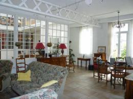 Location Appartement 8 pièces Pau