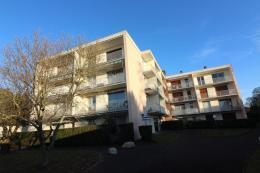 Achat Appartement 4 pièces Cosne Cours sur Loire