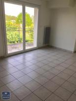 Location Appartement 3 pièces Vitry le Francois