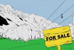 Achat Terrain Chamonix Mont Blanc