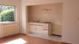 Location Appartement 2 pièces Belfort