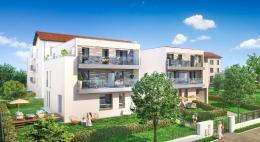 Achat Appartement 3 pièces Lyon