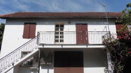 Location Appartement 3 pièces Benejacq