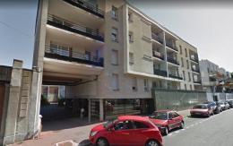 Achat Appartement 3 pièces Roubaix