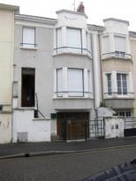 Location Maison 4 pièces Vichy