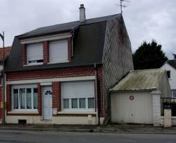 Achat Maison 4 pièces Vignacourt