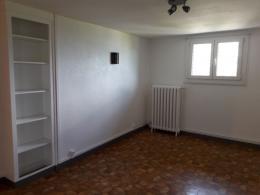 Location Appartement 2 pièces St Gervais les Bains