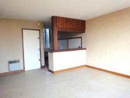 Achat Appartement 2 pièces Auvillar
