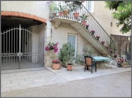 Achat Hôtel particulier 7 pièces Chagny