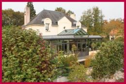 Achat Maison 7 pièces Vigneux de Bretagne