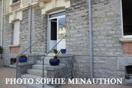 Achat Appartement 6 pièces Biarritz