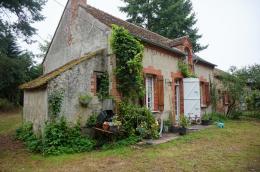 Maison Quiers sur Bezonde &bull; <span class='offer-area-number'>125</span> m² environ &bull; <span class='offer-rooms-number'>5</span> pièces