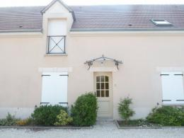 Maison Chateauneuf sur Loire &bull; <span class='offer-area-number'>64</span> m² environ &bull; <span class='offer-rooms-number'>3</span> pièces