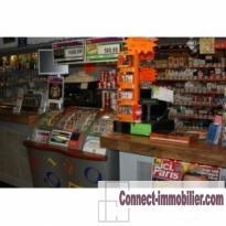 Achat Commerce Cambrai