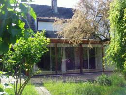 Location Maison 5 pièces Bourg en Bresse