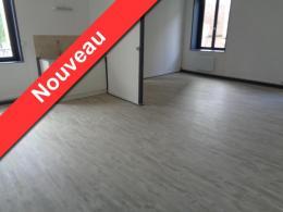 Location Appartement 2 pièces Conde sur L Escaut