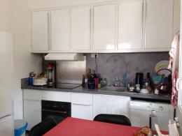 Location Appartement 3 pièces Roquevaire