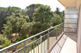 Achat Appartement 3 pièces St Raphael