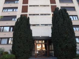 Achat Appartement 6 pièces Cambrai