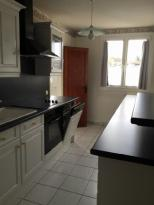 Achat Appartement Coubron