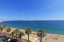 Location Appartement 2 pièces Cannes