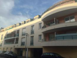 Appartement Joue les Tours &bull; <span class='offer-area-number'>80</span> m² environ &bull; <span class='offer-rooms-number'>3</span> pièces