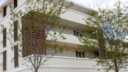 Achat Appartement 4 pièces Marsillargues