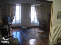 Achat Appartement 5 pièces Gap