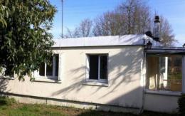 Achat Maison 5 pièces Champrond en Gatine
