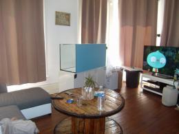 Location Appartement 3 pièces Wimereux