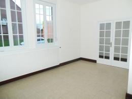 Location Appartement 4 pièces Premesques