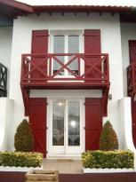 Achat Appartement 3 pièces Bidart