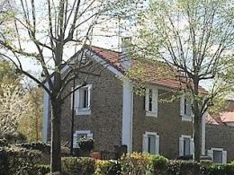 Achat Maison 4 pièces Fleury-Mérogis
