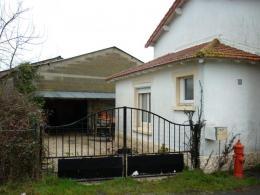 Achat Maison 7 pièces Falleron