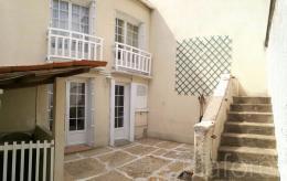 Achat Maison 3 pièces Thouars