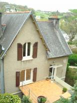 Achat Maison 4 pièces St Martin des Champs
