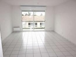 Location Appartement 2 pièces Toulenne