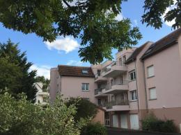 Achat Appartement 2 pièces Truchtersheim