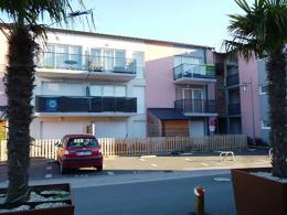 Location Appartement 2 pièces Colombelles