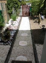 Achat Maison 2 pièces Guerande