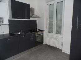 Achat Appartement 5 pièces Homecourt
