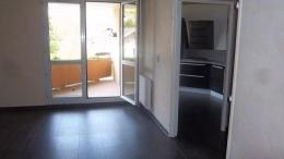 Achat Appartement 4 pièces Oyonnax