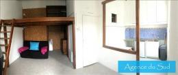 Achat studio Marseille 11