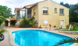 Achat Maison 9 pièces Argeliers