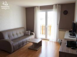Achat Appartement 4 pièces Les Echelles