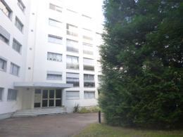 Location studio Chevilly Larue