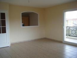 Location Appartement 4 pièces Savigneux