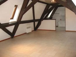 Location studio Altkirch