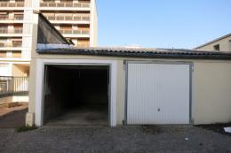 Location Parking Champigny sur Marne