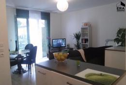 Achat Appartement 2 pièces Nangis